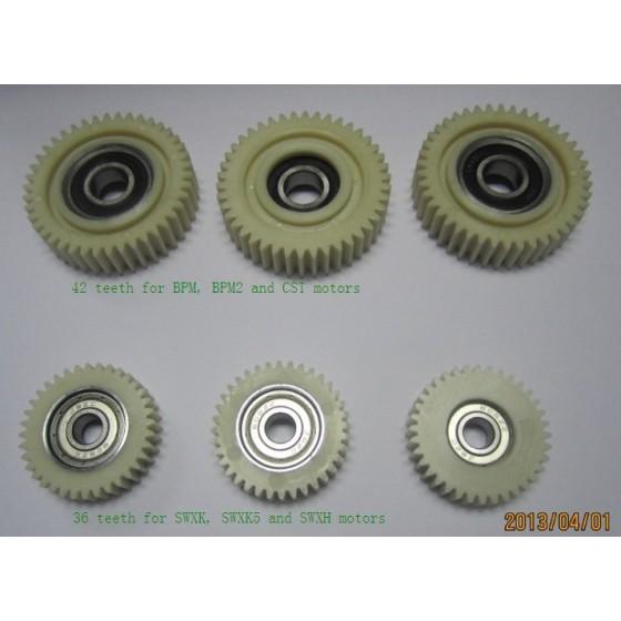 bafang-8fun-bldc-hub-motor-nylon-gears-replacement