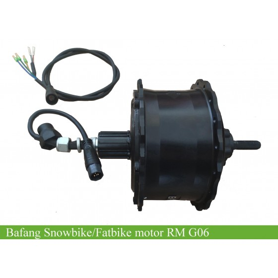 bafang-8fun-fatbike-snowbike-motor-rmg06-engine