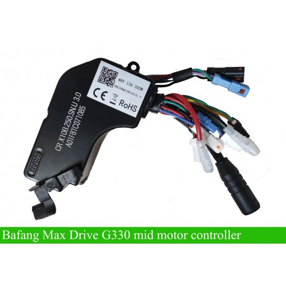 bafang-8fun-max-drive-g330-mid-motor-controller-for-replacement