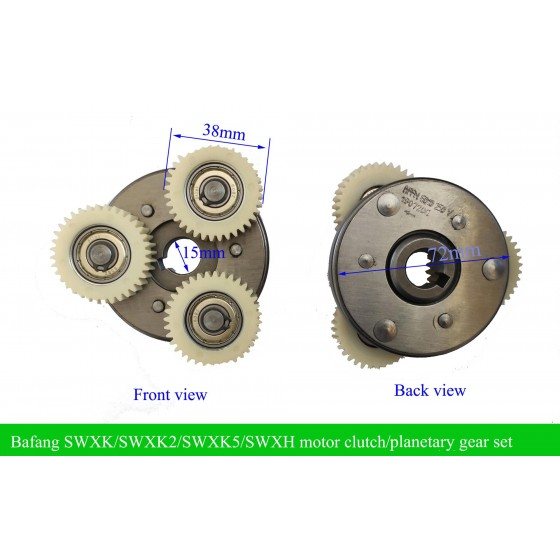 bafang-8fun-swxk-swxh-swxk2-swxk5-motor-clutch-planetary-gear-set-for-replacement