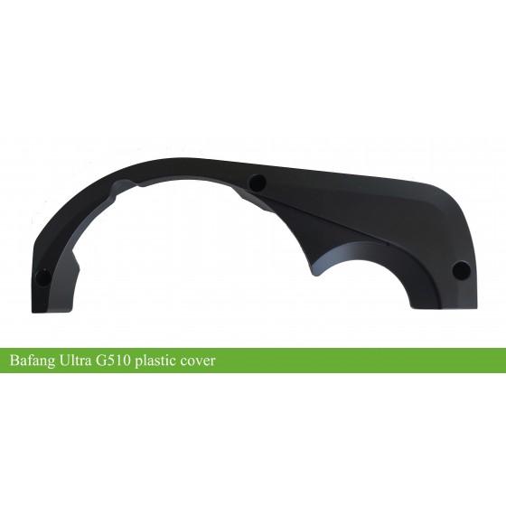 bafang-ultra-m620-motor-plastic-cover