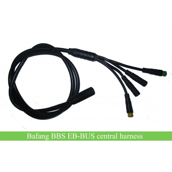 bafang-8fun-bbs01-bbs02-eb-bus-cable