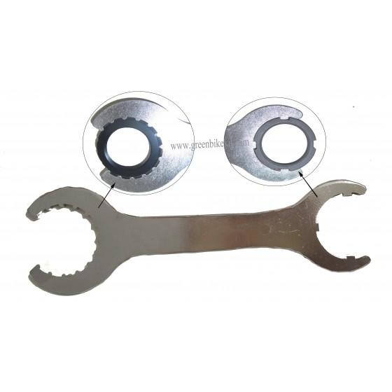 bafang-8fun-bbs-kit-m33-nut-cover-installing-tools