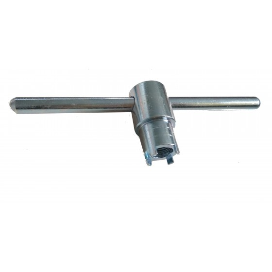 bafang-8fun-bbs01-bbs02-clutch-lock-nut-spanner-wrench