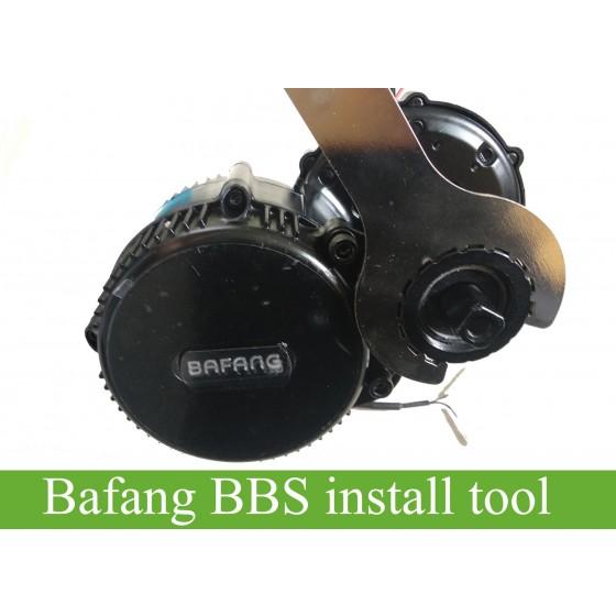Bafang-bbs01-bbs02-bbs03-install-tool