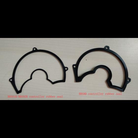 bafang-bbs01-bbs02-bbshd-controller-rubber-seal