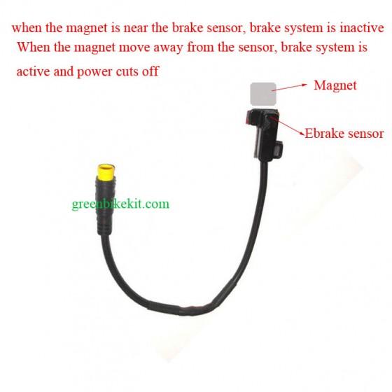 bafang-mid-crank-kit-bbs01-bbs02-hydraulic-brake-sensor