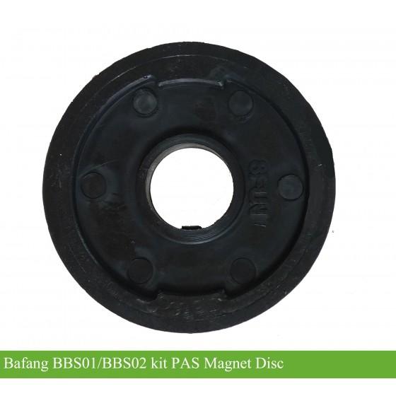 Bafang-BBS01-bbs02-pedal-assisting-sensor-magnet-PAS-disc