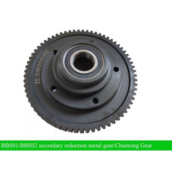 bafang-bbs01-bbs02-secondary-reduction-metal-gear