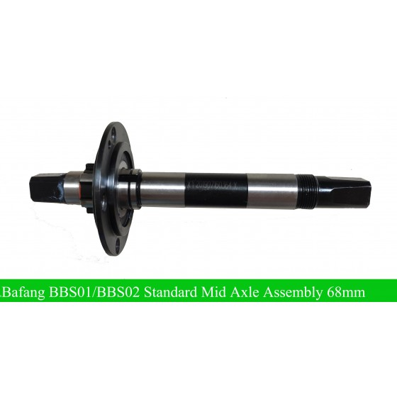 bafang-bbs01-bbs02-standard-mid-axle-assembly-68mm