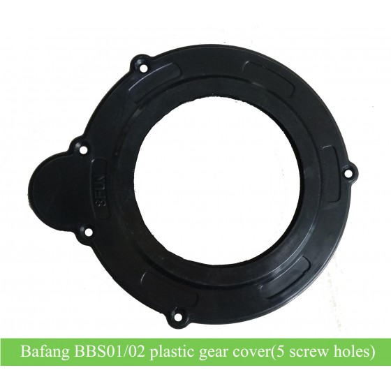bafang-bbs01b-bbs02b-gear-cover-5-screw-holes-for-replacement
