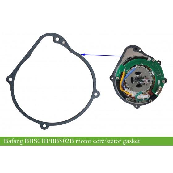 Bafang-bbs01b-bbs02b-stator-motor-core-gasket-seal