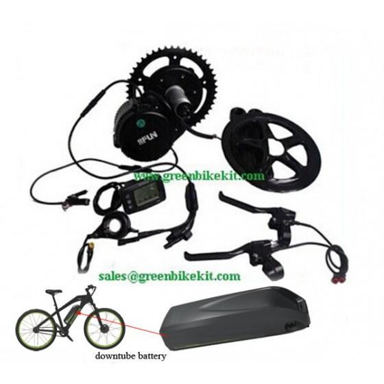8fun-bbs02b-kit-48v-500w-750w-with-48v-116ah-down-tube-battery