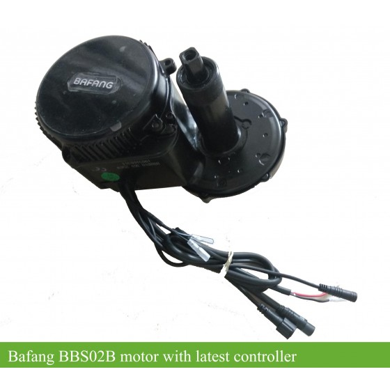 bafang-bbs02b-48v-500w-750w-bare-motor-with-latest-controller