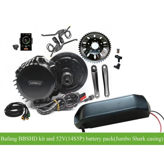 bafang-bbshd-48v-1000w-kit-with-14s-52v-jumbo-shark-battery-30a