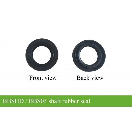 bafang-bbshd-bbs03-axle-shaft-rubber-seal