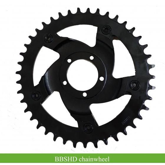 bafang-bbshd-chainwheel-40t-42t-44t-46t