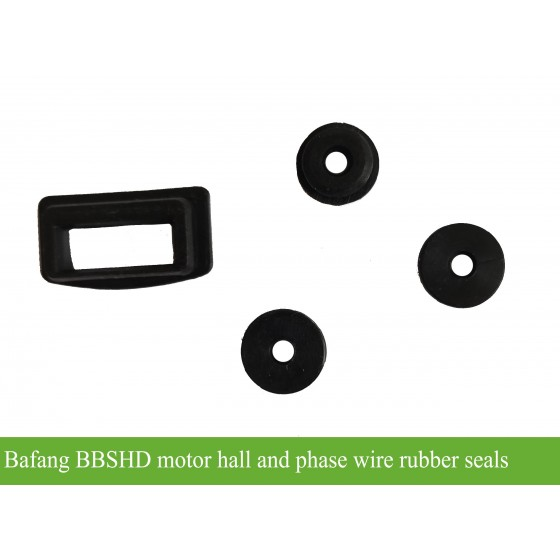 Bafang-BBSHD-phase-wire-and-hall-rubber-seals