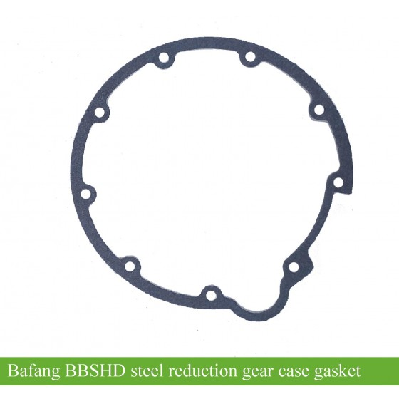 bafang-BBSHD-steel-reduction-gear-case-gasket