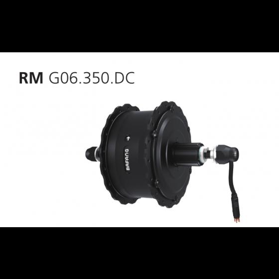 bafang-fatbike-motor-rmg06-750w-500w-350w