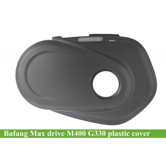 Bafang-M400-max-drive-plastic-cover