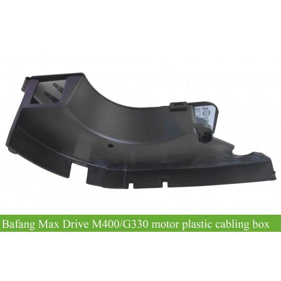 bafang-max-drive-m400-g330-motor-cabling-box