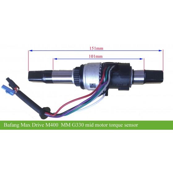 Bafang-max-drive-mm-g330-m400-axle-torque-sensor
