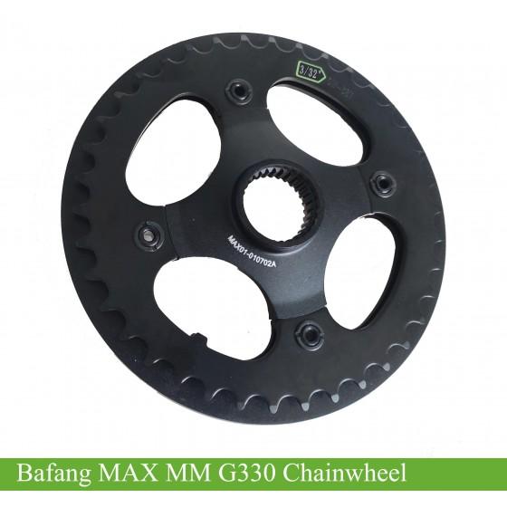Bafang-MAX-DRIVE-M400-G330-chainwheel-38t