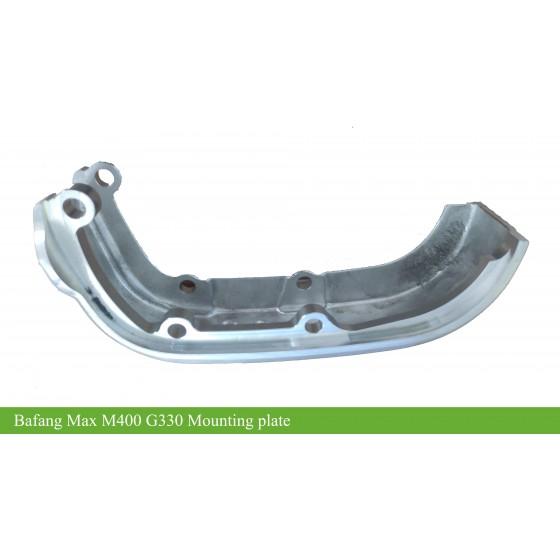 bafang-max-mm-m400-g330-motor-mounting-cradle-plate