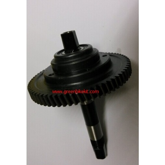 8fun-central-motor-bbs01-bbs02-clutches-for-replacment