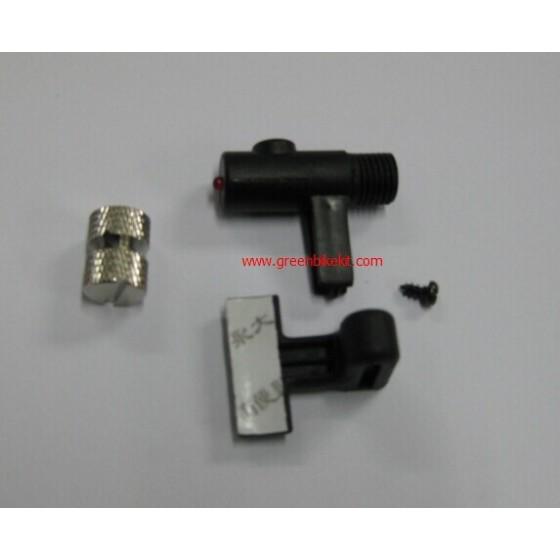 8fun-bafang-bbs01-bbs02-kit-speed-sensor-for-replacement