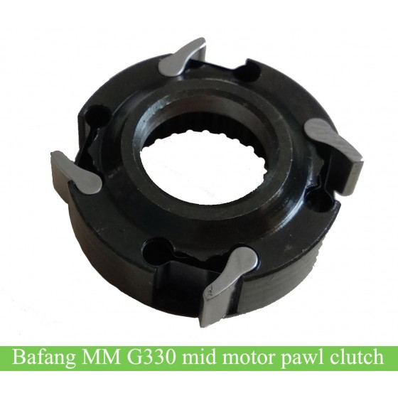 bafang-max-drive-m400-mm-g330-mid-motor-pawl-clutch-for-repair