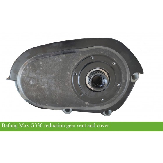 Bafang-M400-bafang-Max-drive-steel-reduction-gear--with-cover