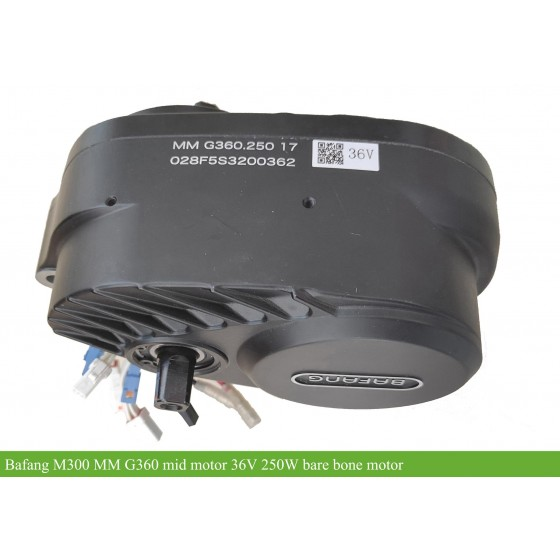 bafang-modest-drive-m300-mm-g360-250w-36v-bare-bone-motor