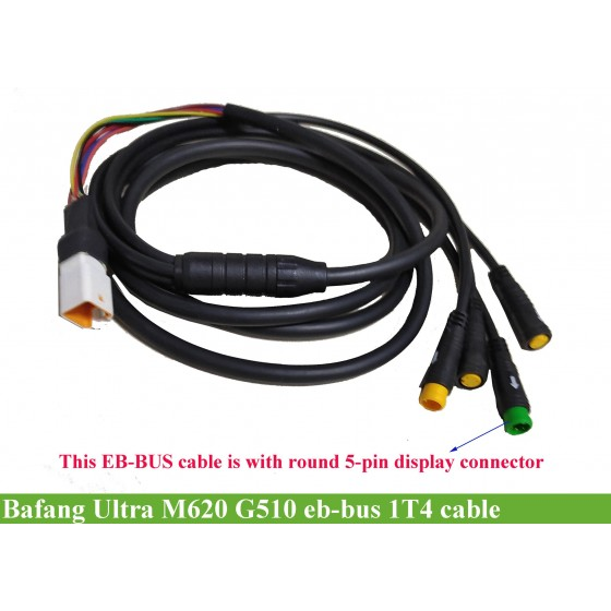 bafang-ultra-m620-g510-eb-bus-1t4-cable-harness