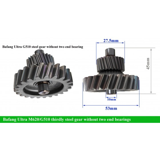 Bafang-ultra-m620-g510-third-steel-reduction-gears