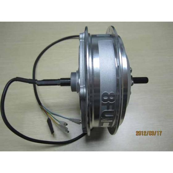 350watts-36V-bafang-BPM-hub-motor