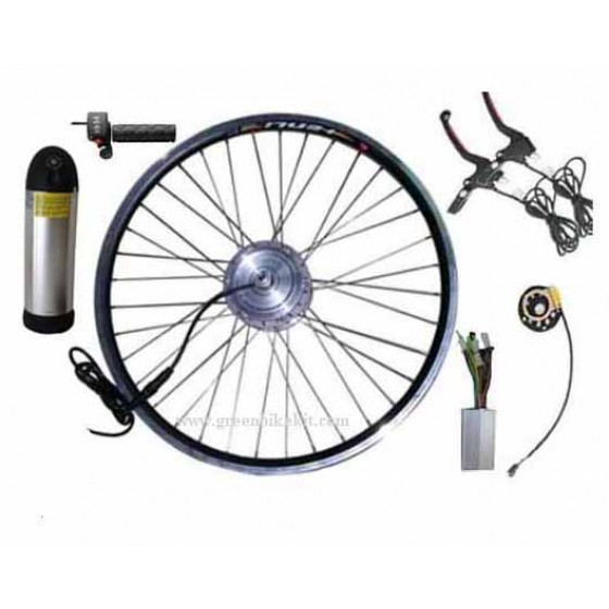 24v-250watts-electric-bicycle-kit-with-bottle-battery