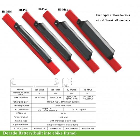 dorado-battery-36v-15ah-20ah-25ah-30ah-for-ebike-replacement