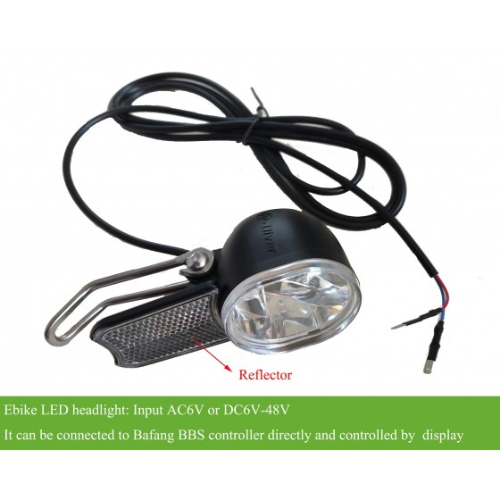 e-bike-6v-36v-48v-24v-front-headlight-for-bafang-bbs