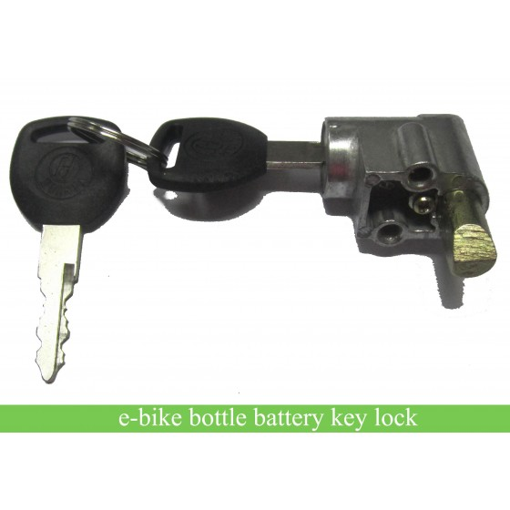 e-bike-lithium-bottle-battery-key-set