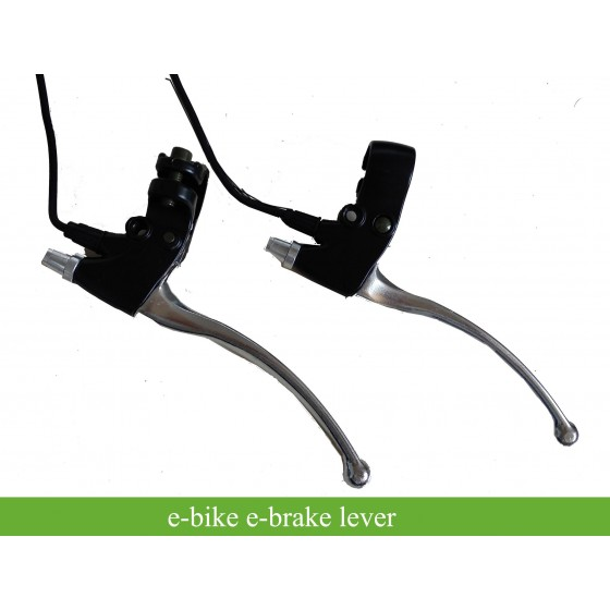 e-bike-brake-lever-high-quality-greenbikekit.com