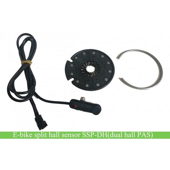 ebike-12-poles-double-hall-pas-sensor