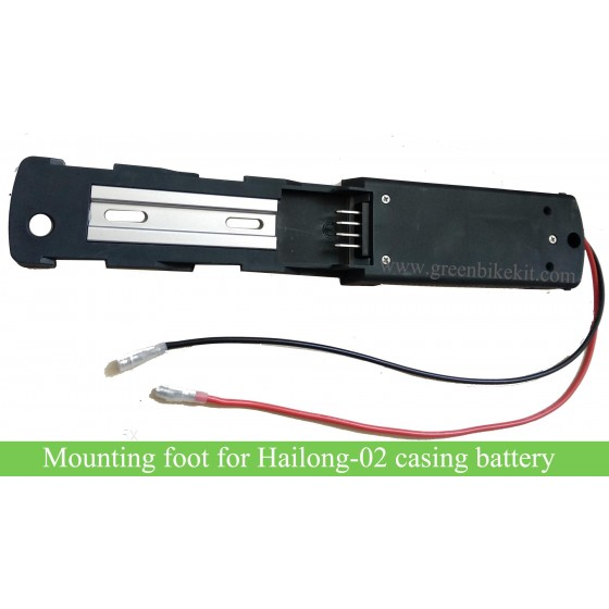 e-bike-down-tube-battery-hailong-2-fixing-plate-mounting-base