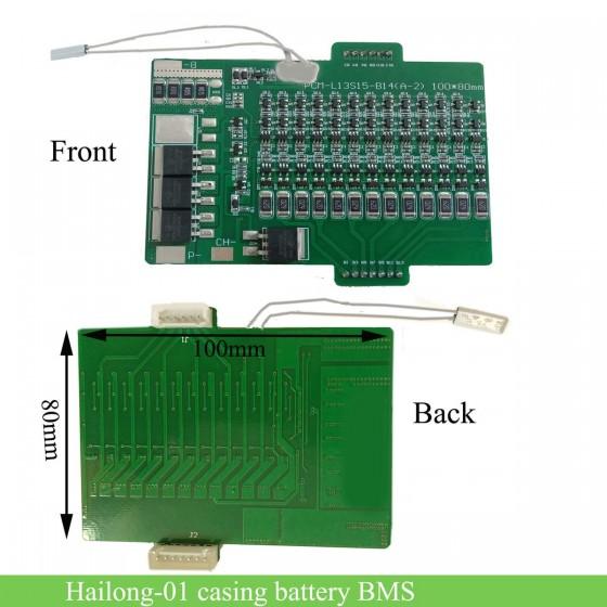 e-bike-down-tube-bms-pcm-36v-48v-replacement-hailong-1-battery