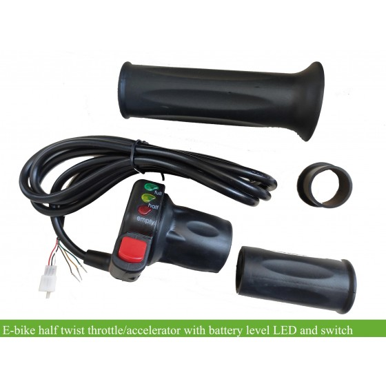 wuxing-e-bike-half-twist-throttle-accelerator-gas