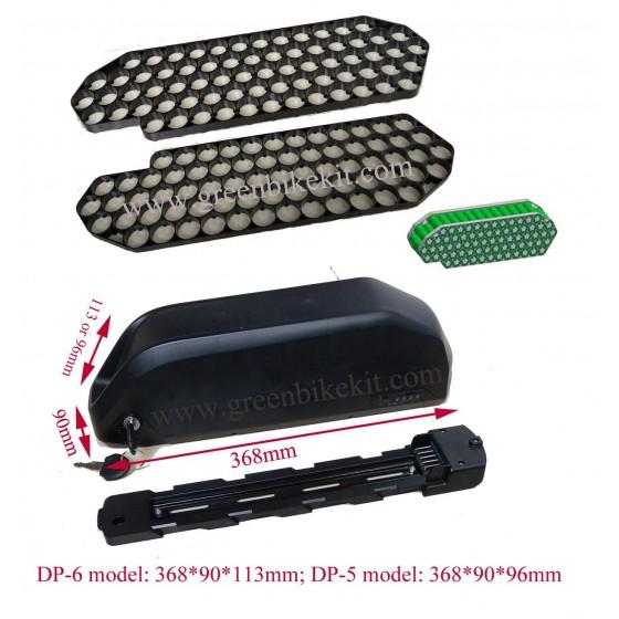 e-bike-jumbo-shark-new-polly-downtube-case-DP-5-6