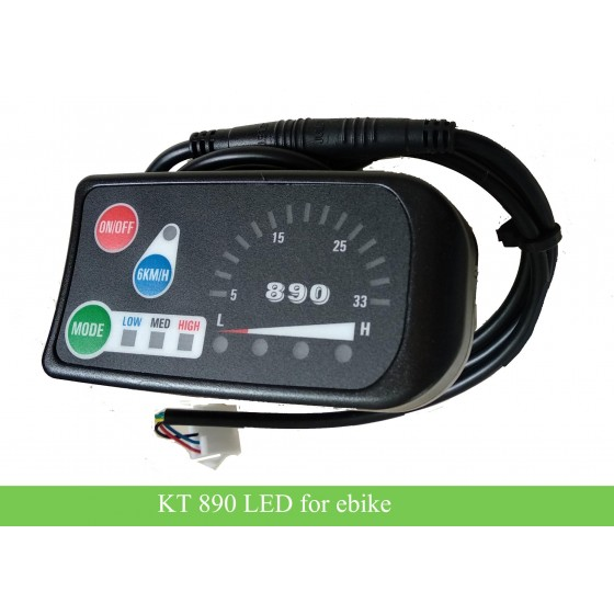 kt-890-led-control-pannel-for-24v-36v-48v-e-bike