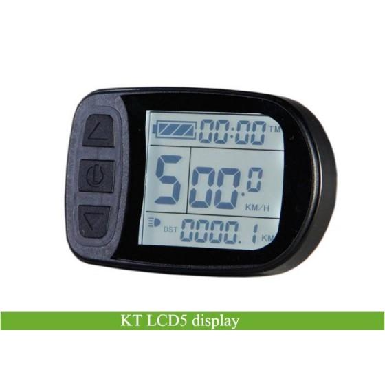 kt-kunteng-lcd5-control-meter-24v-36v-48v-for-e-bike