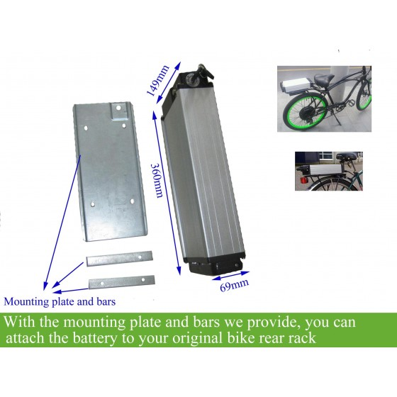 e-bike-rear-rack-battery-with-higher-capacity